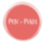 pen+pixels logo etsy_thick.png
