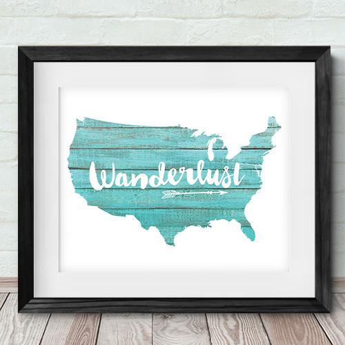 wanderlust-free-printable-art.jpg