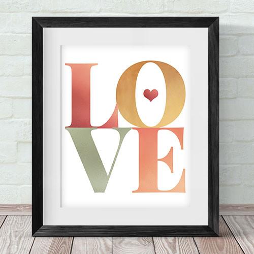 free-love-printable-art.jpg