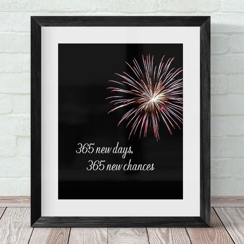 new-year-firework-free-printable-art-lis