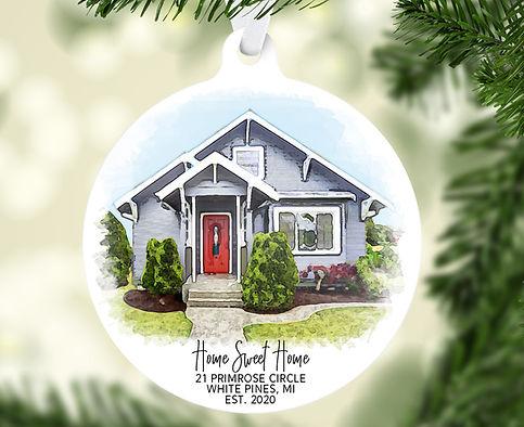 first-home-ornament.jpg