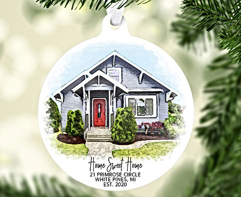 first-home-ornament.jpg