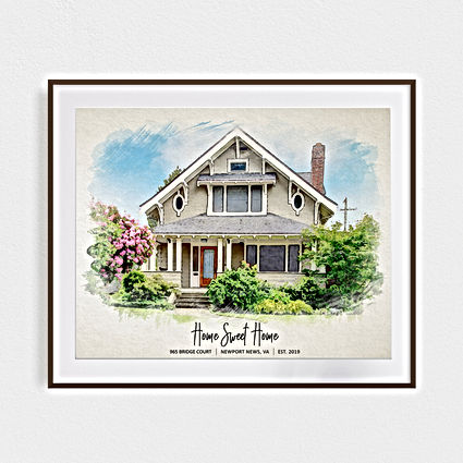 house-portrait-watercolor.jpg