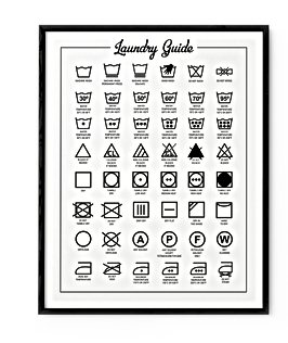 laundry symbols framed.png