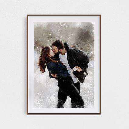couple-portrait-watercolor.jpg