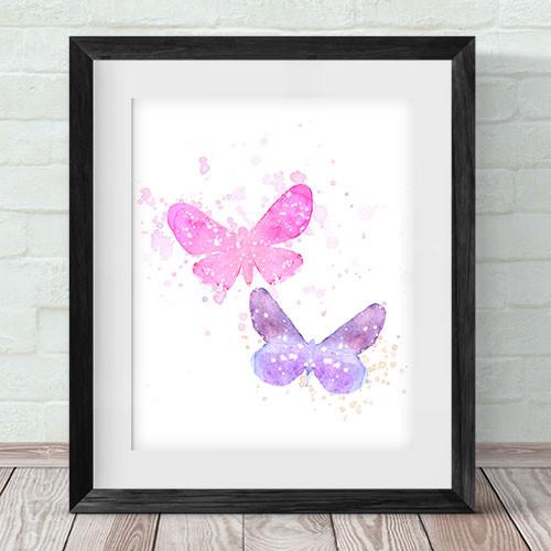 butterflies-free-printable-art.jpg