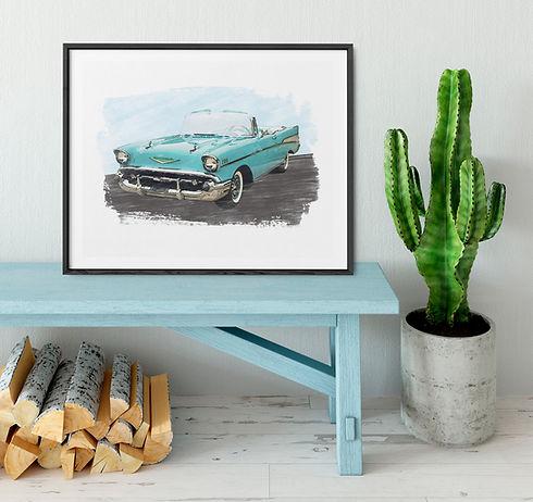 custom-car-watercolor-classic.jpg