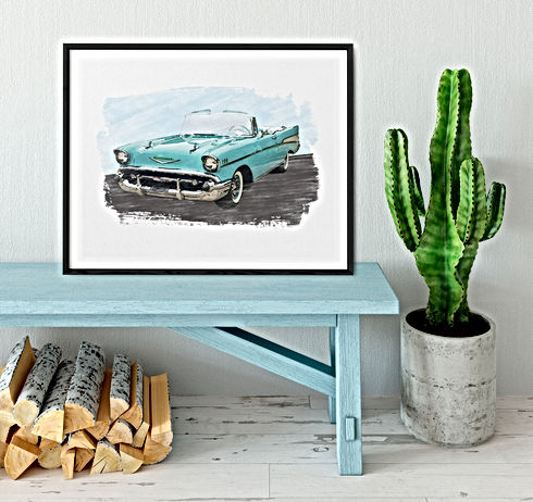 custom-car-watercolor-classic.jpg