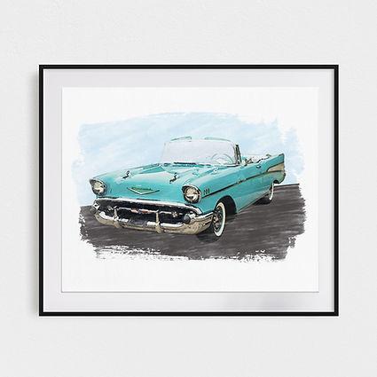 watercolor-car-portrait-classic.jpg