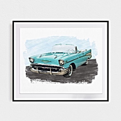 watercolor-car-portrait-classic.jpg
