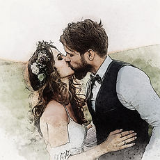 watercolor-couple-print.jpg