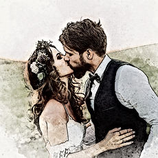 watercolor-couple-print.jpg