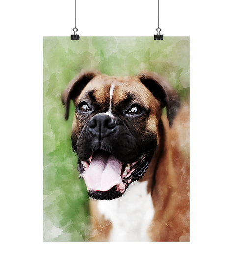 hanging-poster-dog.png