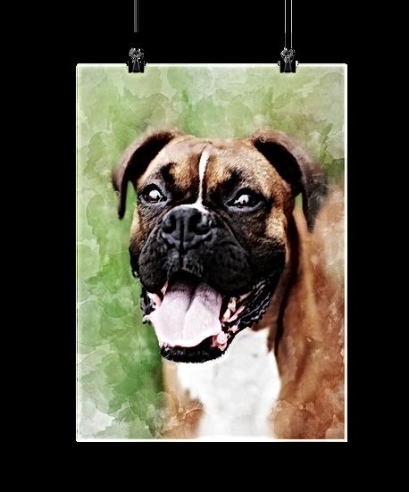 hanging-poster-dog.png