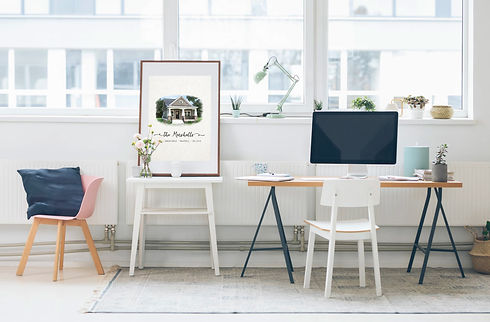 modern-office.jpg