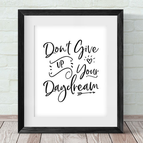 dont-give-up-free-printable-art.jpg