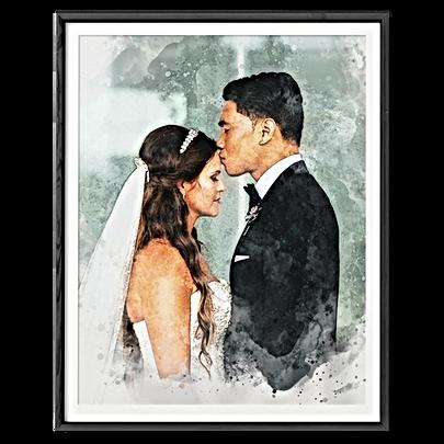 transparent-watercolor-couple-portrait.p