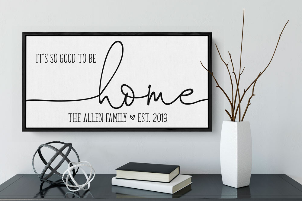 realtor-closing-gift-sign