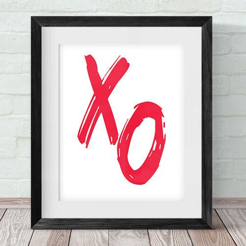XO-listing500.jpg