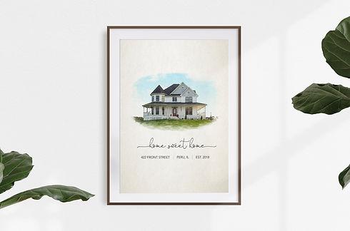 custom-house-portrait-watercolor.jpg