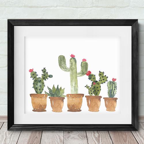 cactus-free-printable-art.jpg