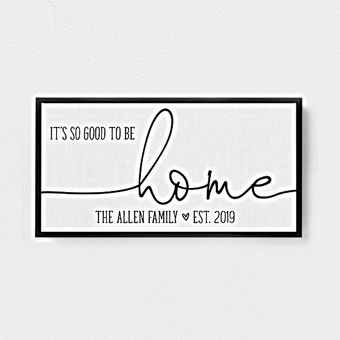 family-name-sign-personalized.jpg