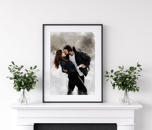 custom-watercolor-couple-portrait.jpg