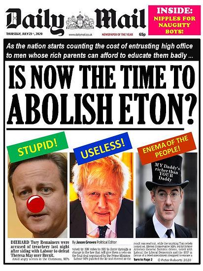 Abolish Eton!.jpg