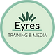 Eyres Training & Media.png