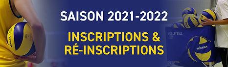 Bouton-inscriptions21-22.jpg