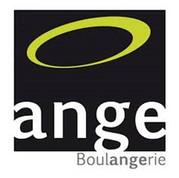 BOULANGERIE ANGE BEAUJOIRE