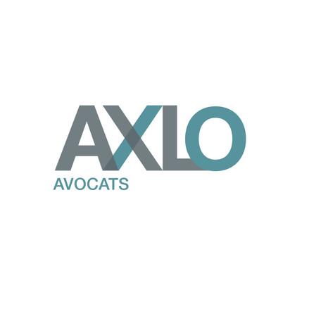 Axlo Avocats