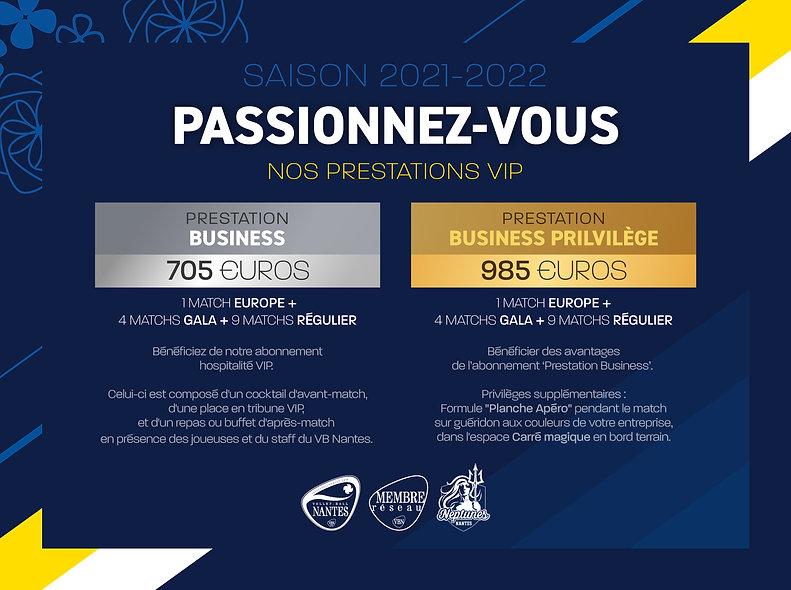 visuel-VIP-businessPrivilege-21-22.jpg