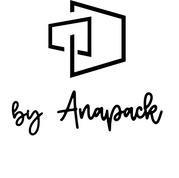 Anapack