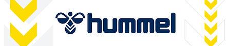 banniere-web-Hummel.jpg