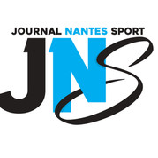 NANTES PSORT .jpg