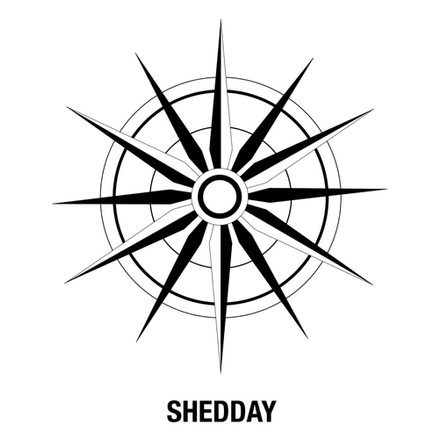 Shedday