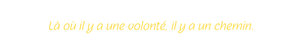 devise-jaune.png