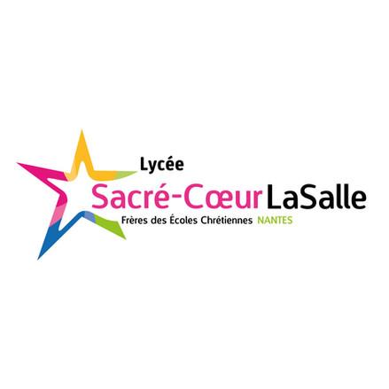 Lycée Sacré-Cœur La Salle