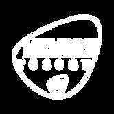 LogoMembreReseau.png