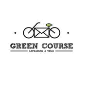 Green Course