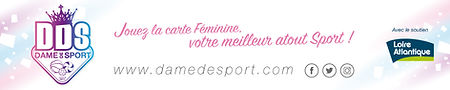 banniere-web-DDS-2021.jpg