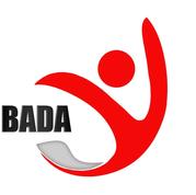 BADA SPORT