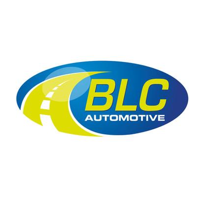 BLC Automotive