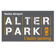 Alterpark