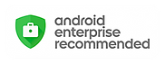 android-enterprise-blanco.png