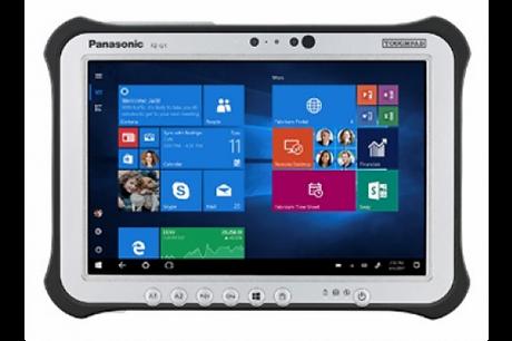 Panasonic FZG1.png