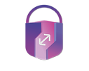 mobility lock Logo.png