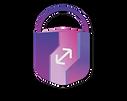 mobility lock Logo.png