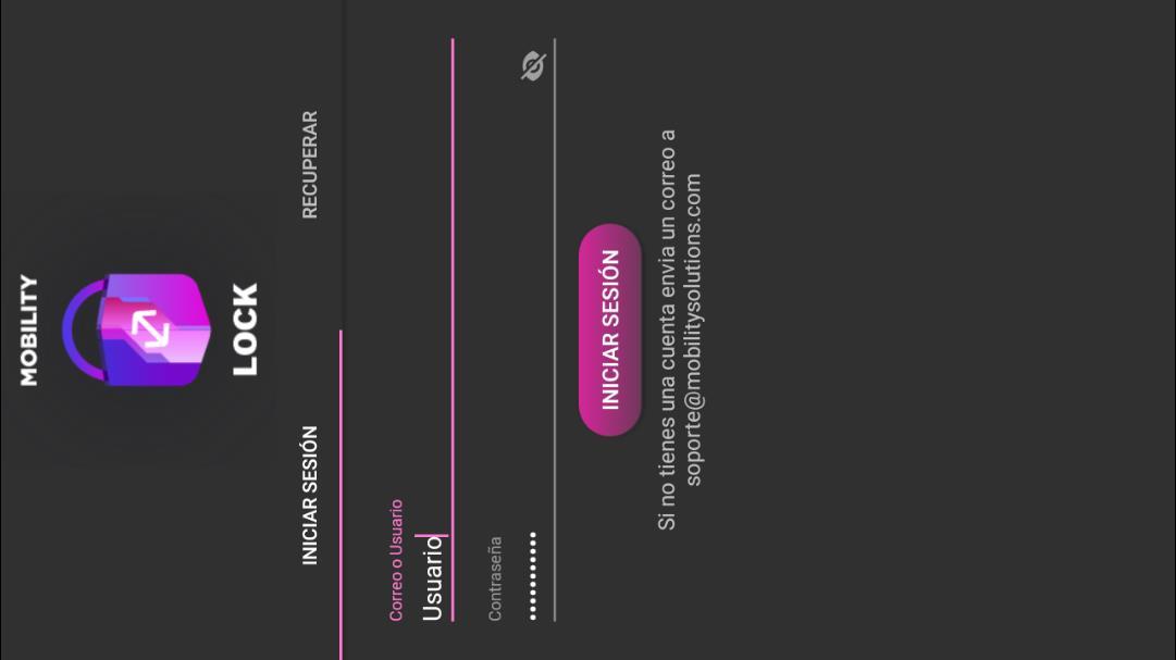 Mobility App Lock_Screenshot_2020.04